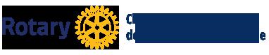 RotaryClub de Châlons