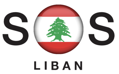SOS Liban